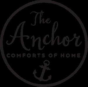 cropped-the-anchor-circlelogo.png